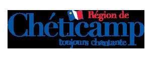 Région de Chéticamp - Toujours chantante